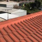 Roof Maintenance Adelaide