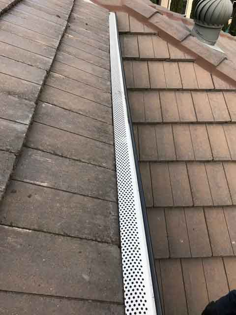Roof Leak Repair Adelaide